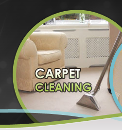 van nuys carpet and air duct cleaning carpet cleaning