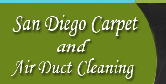 van nuys carpet and air duct cleaning carpet cleaning upholstery cleaning air duct